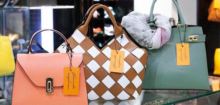 сумки маркони владивосток